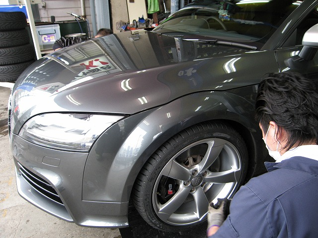 アウディ アウディ tt タイヤ 価格 : tire-labo.com