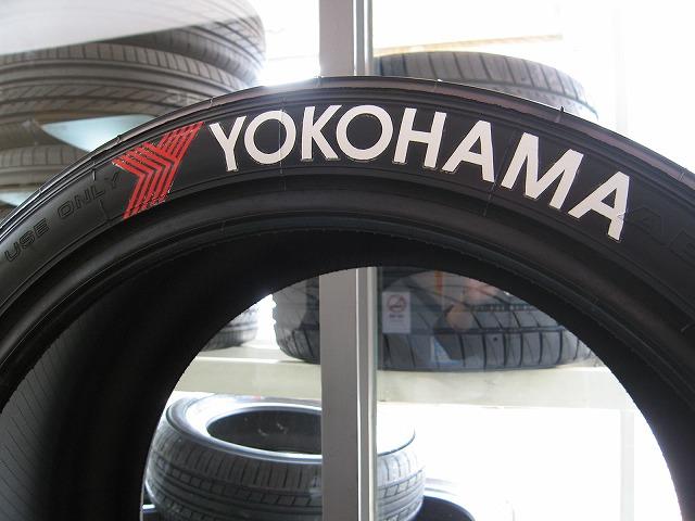 YOKOHAMA(ヨコハマ) A005V レ...